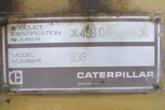 Caterpillar 936