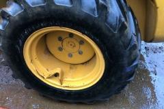 Caterpillar 903B