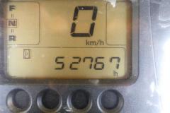 Kubota ZW80