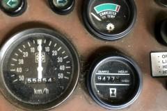 Kawasaki KLD70-2
