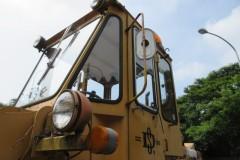Kawasaki KLD50Z