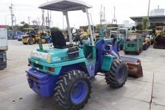 WA40-3E0-004