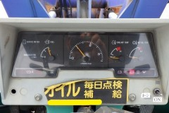 WA40-3E0-020