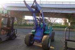 WA40-3E-008