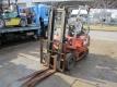 Nissan_Forklift_2units-JEN21001841-002