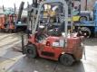 Nissan_Forklift_2units-JEN21001841-003