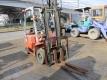 Nissan_Forklift_2units-JEN21001841-004