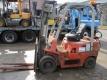 Nissan_Forklift_2units-JEN21001841-005
