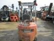 Nissan_Forklift_2units-JEN21001841-007