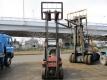 Nissan_Forklift_2units-JEN21001841-008