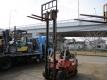 Nissan_Forklift_2units-JEN21001841-009