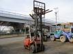 Nissan_Forklift_2units-JEN21001841-010