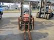 Nissan_Forklift_2units-JEN21001841-011