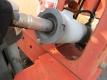 Nissan_Forklift_2units-JEN21001841-014