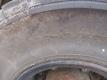 Nissan_Forklift_2units-JEN21001841-018