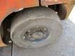 Nissan_Forklift_2units-JEN21001841-019