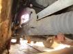 Nissan_Forklift_2units-JEN21001841-022