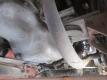 Nissan_Forklift_2units-JEN21001841-023