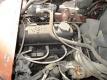 Nissan_Forklift_2units-JEN21001841-024