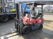 Nissan_Forklift_2units-JEN21001841-041