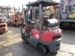 Nissan_Forklift_2units-JEN21001841-042
