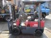 Nissan_Forklift_2units-JEN21001841-044