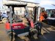 Nissan_Forklift_2units-JEN21001841-045