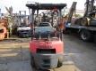 Nissan_Forklift_2units-JEN21001841-046