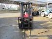 Nissan_Forklift_2units-JEN21001841-047