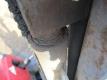 Nissan_Forklift_2units-JEN21001841-049