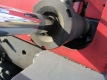 Nissan_Forklift_2units-JEN21001841-050