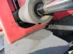 Nissan_Forklift_2units-JEN21001841-051