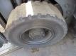 Nissan_Forklift_2units-JEN21001841-052