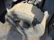 Nissan_Forklift_2units-JEN21001841-053