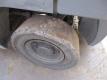 Nissan_Forklift_2units-JEN21001841-055