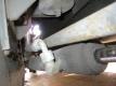 Nissan_Forklift_2units-JEN21001841-057
