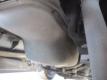 Nissan_Forklift_2units-JEN21001841-058