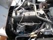 Nissan_Forklift_2units-JEN21001841-059