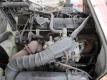 Nissan_Forklift_2units-JEN21001841-060