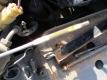 Nissan_Forklift_2units-JEN21001841-064