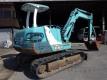 B50-2-51257B-004