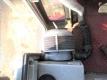 LX30-40B-02551-050
