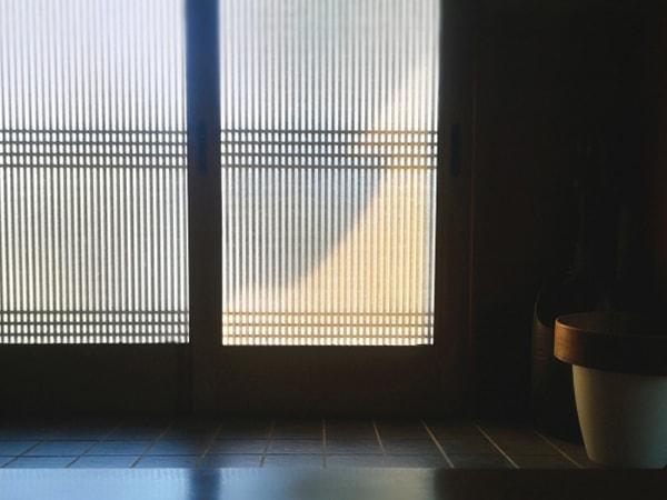 日本の写真